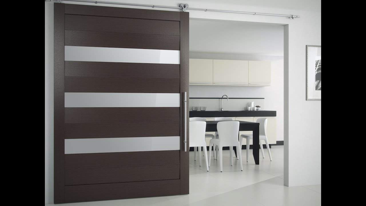 Italdoors makes a modern entrance with hgtv featured doors the italdoors debuts new italian made modern doors for the interior and exterior including several that appear on hgtv shows and on the pages of interior design eventelaan Gallery